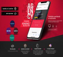 Kurumsal Firma ve Ürün Tanıtım ve Satış Scripti - Viva Agenty