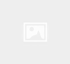 Mekan ve Firma Rehberi Scripti - T1